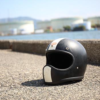 【受注生産品】TT&CO×CLUB HARLEY トゥーカッター Ver.CH