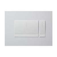 神戸派計画 SUITO blotting paper
