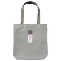 アピオ×横濱帆布鞄×趣味の文具箱 A4トートバッグ