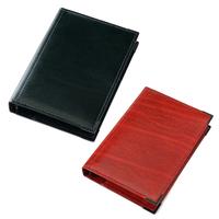アシュフォード×趣味の文具箱 チェスト  システム手帳  ミニ6(リング径13mm)