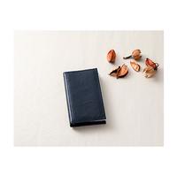 アシュフォード×趣味の文具箱 システム手帳マイクロ5 エルフィン